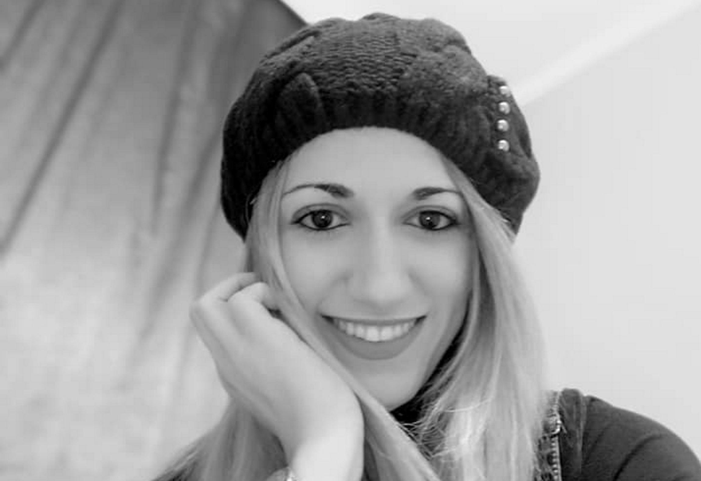Γυναικοκτονία στη Ρόδο: «Ούτε να βλέπει τηλεόραση μόνη της»! Οι αποκαλύψεις των γονιών της Ντόρας