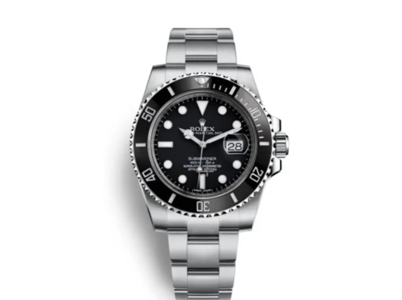 5 πανέμορφα ρολόγια που μπορείς να φορέσεις σε κάθε περίσταση