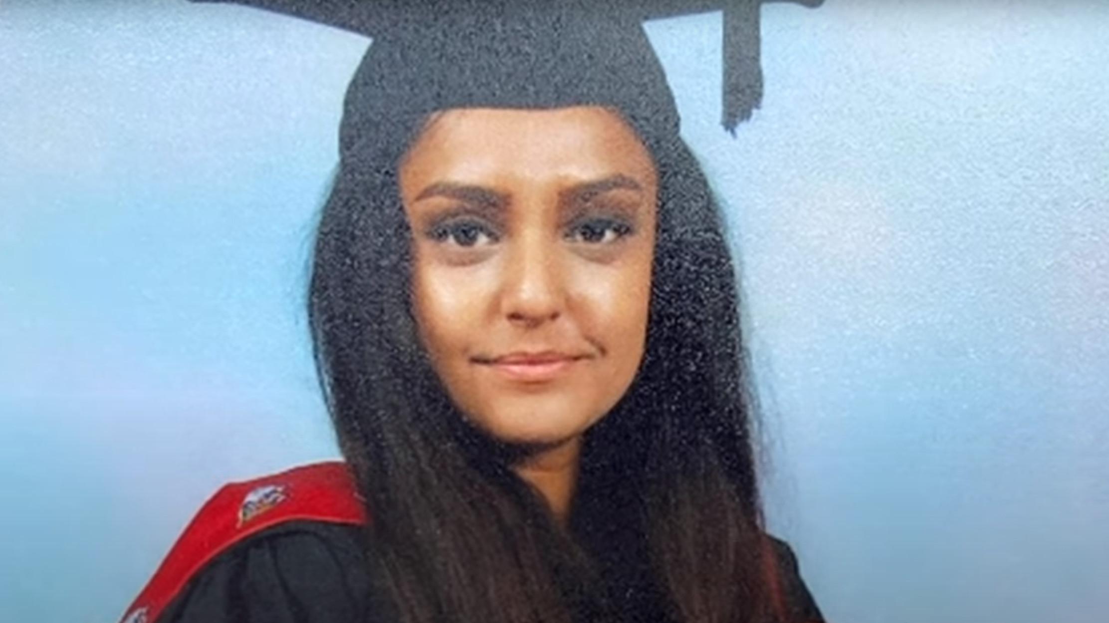 Λονδίνο: Απαγγέλθηκαν κατηγορίες για τη δολοφονία της δασκάλας που βρέθηκε σε πάρκο