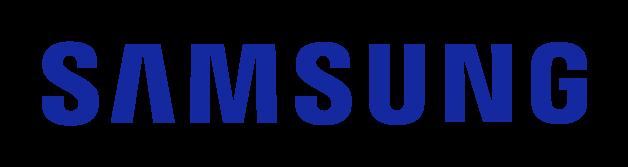 Samsung Electronics: Συνεργασία με την Περιφέρεια Αττικής για το πρόγραμμα «TheGreenCity»