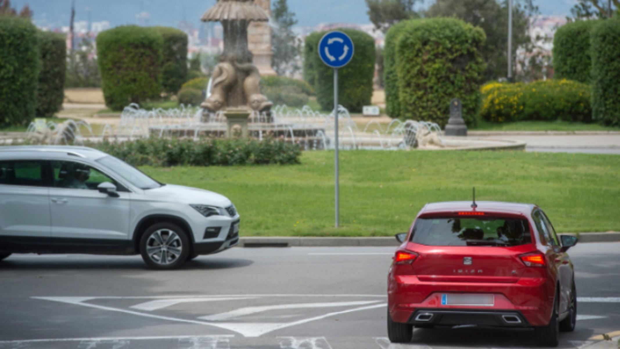 Τροχαία δυστυχήματα – Ελλάδα: Μοιραία ακόμα και τα 40 χλμ. την ώρα στις πόλεις