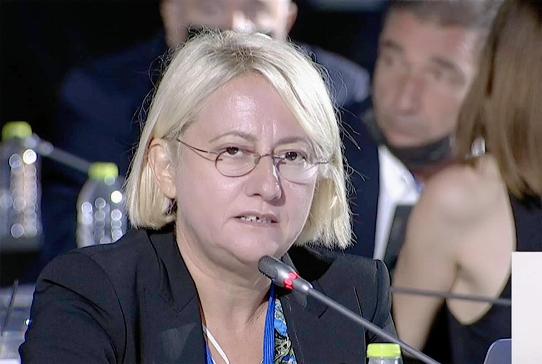 ΔΕΘ 2021 – Συνέντευξη Τύπου Κυριάκου Μητσοτάκη: Η ερώτηση του newsit.gr στον Πρωθυπουργό