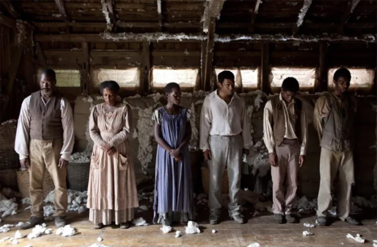 16 θαυμάσιες ταινίες που είναι δύσκολο να παρακολουθήσεις και 2η φορά