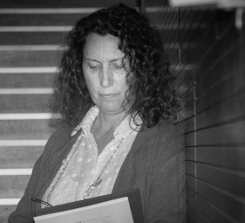 Κρήτη: Ράγισαν καρδιές στην κηδεία της Θέλμας Μαυρίδου που ξεψύχησε σε τροχαίο δυστύχημα