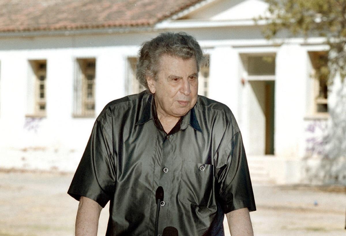 Μίκης Θεοδωράκης – AFP, Reuters: Συναρπαστικός συνθέτης με μεγάλο όραμα
