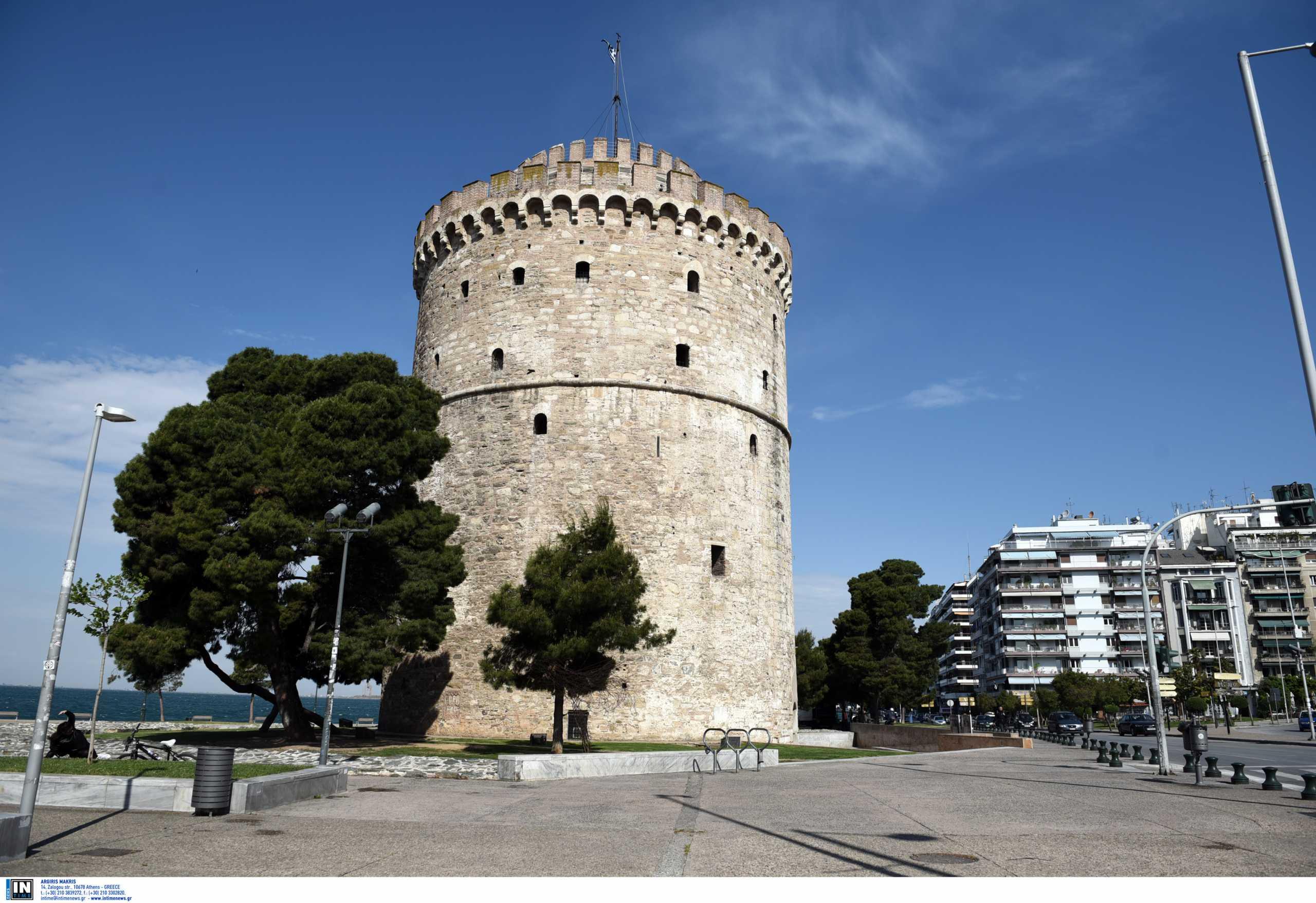 Θεσσαλονίκη: Διχογνωμία για τη λήψη μέτρων στους εορτασμούς του Αγίου Δημητρίου – Τι λένε οι επιστήμονες