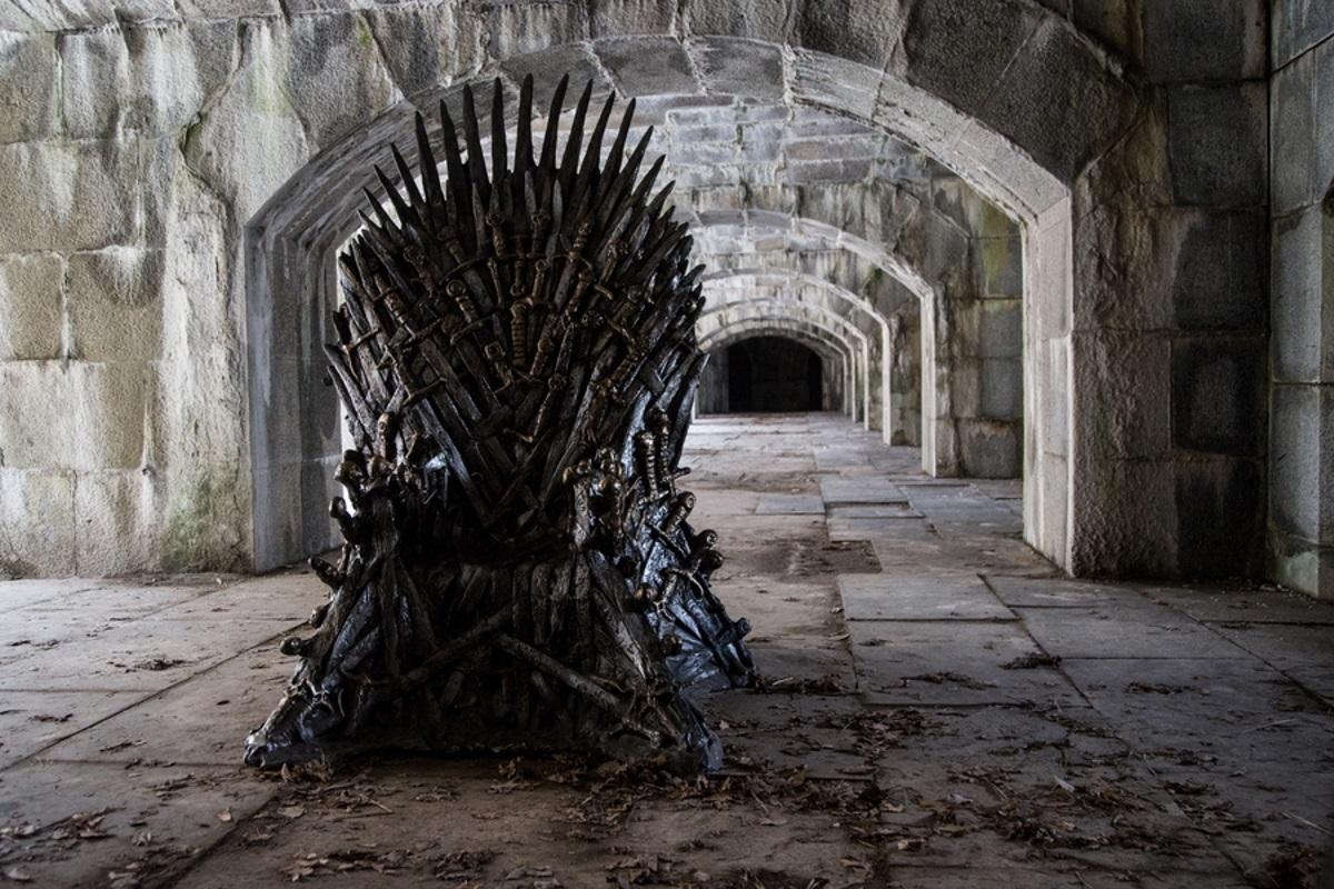 Game Of Thrones: Το πρώτο επίσημο συνέδριο θαυμαστών του διοργανώνεται στο Λας Βέγκας