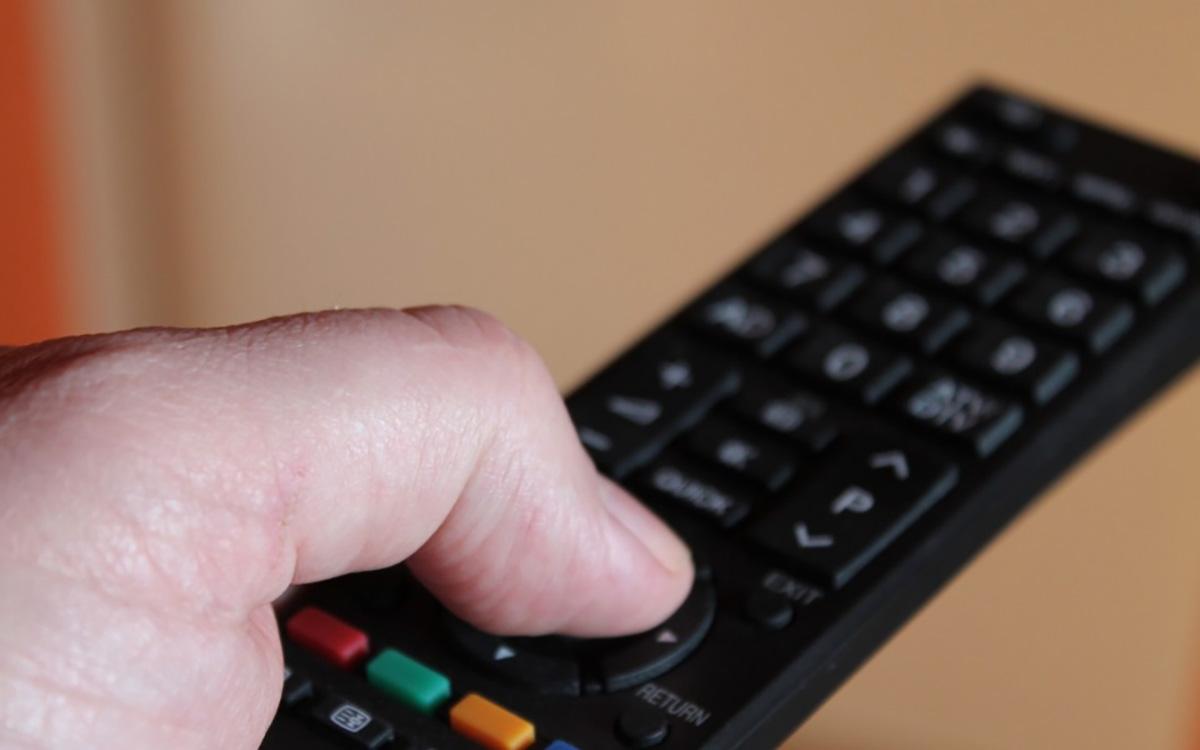 Τop budget-friendly επιλογές στις τηλεοράσεις!