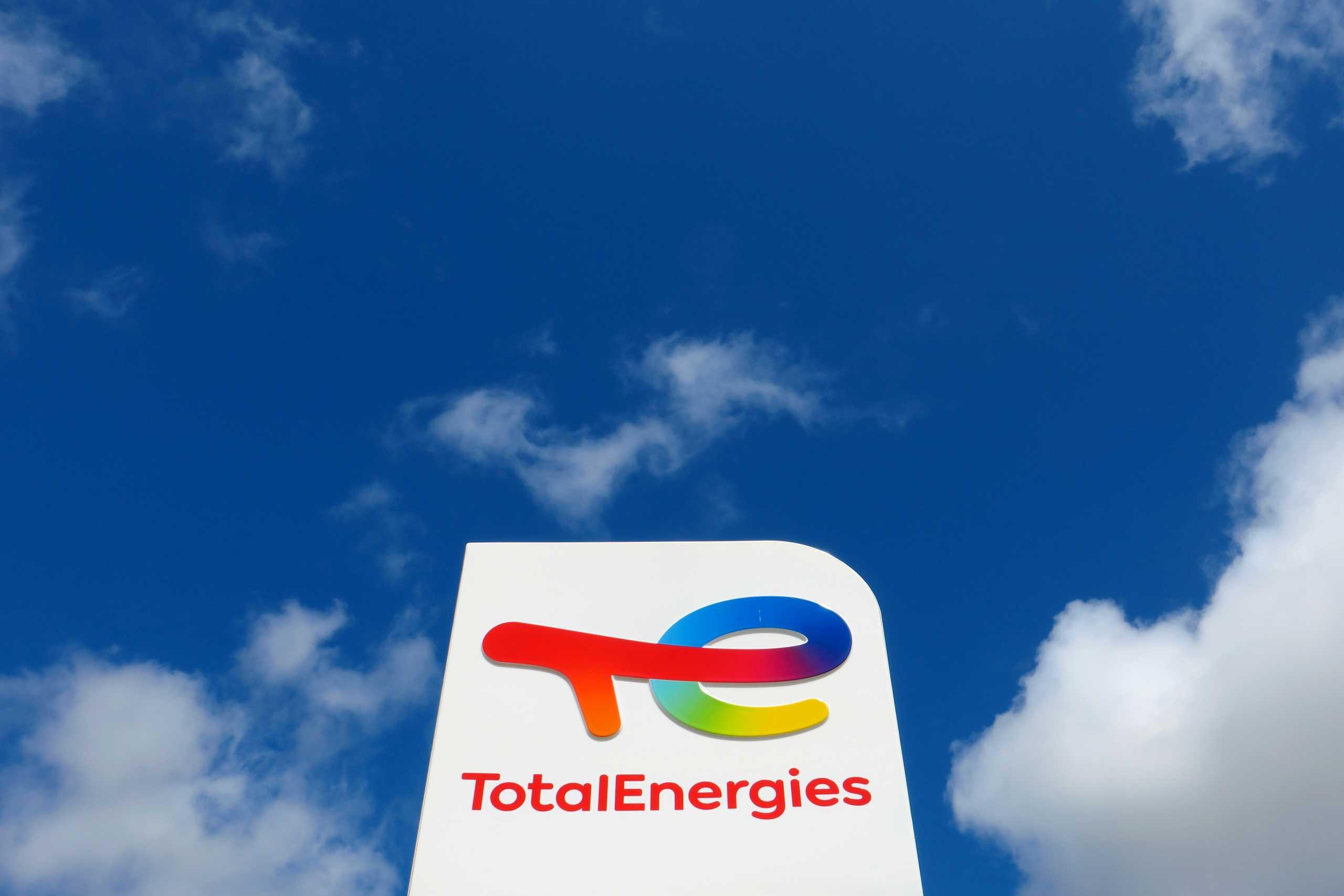 TotalEnergies: Υπέγραψε συμβόλαιο μαμούθ ύψους 27 δισεκ. δολαρίων με το Ιράκ