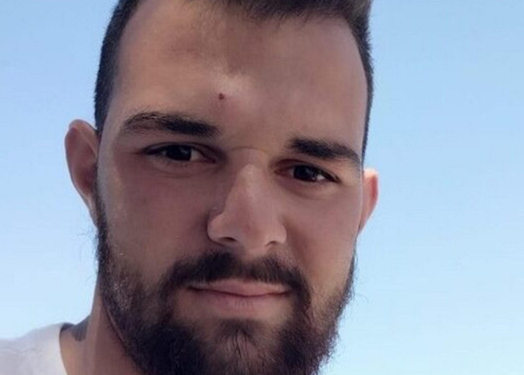 Λουτράκι: Νεκρός σε τροχαίο ο Παναγιώτης Ξηρός – Σκοτώθηκε με τη μηχανή που ήθελε να αγοράσει