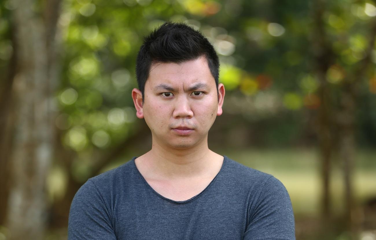 Ορέστης Τσανγκ: «Ο κύκλος του Survivor έχει κλείσει για μένα»