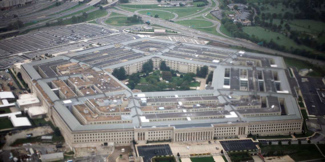 «Συναγερμός» στο Πεντάγωνο: Οι αυτοκτονίες στρατιωτών αυξήθηκαν κατά 15%