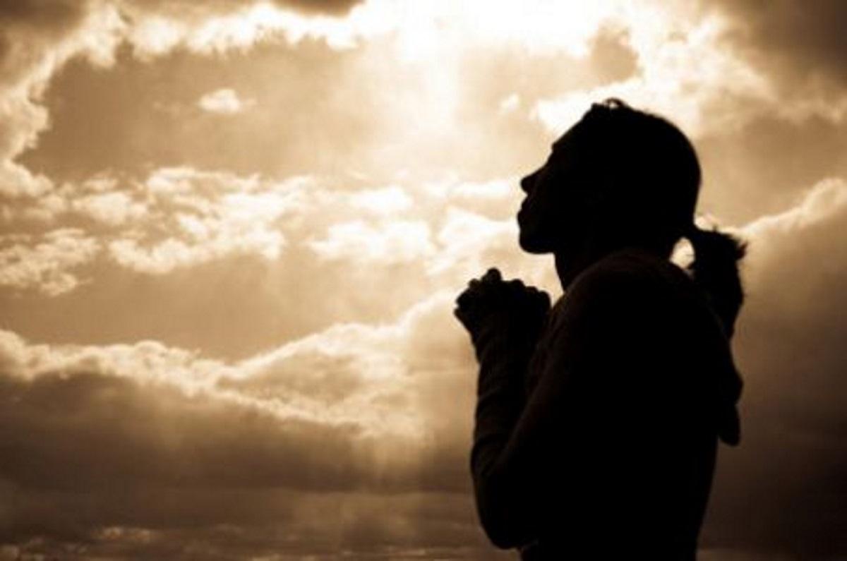 «Τα καλά και συμφέροντα ταις ψυχαίς ημών…» Ποια είναι τα καλά και ποια τα συμφέροντα;
