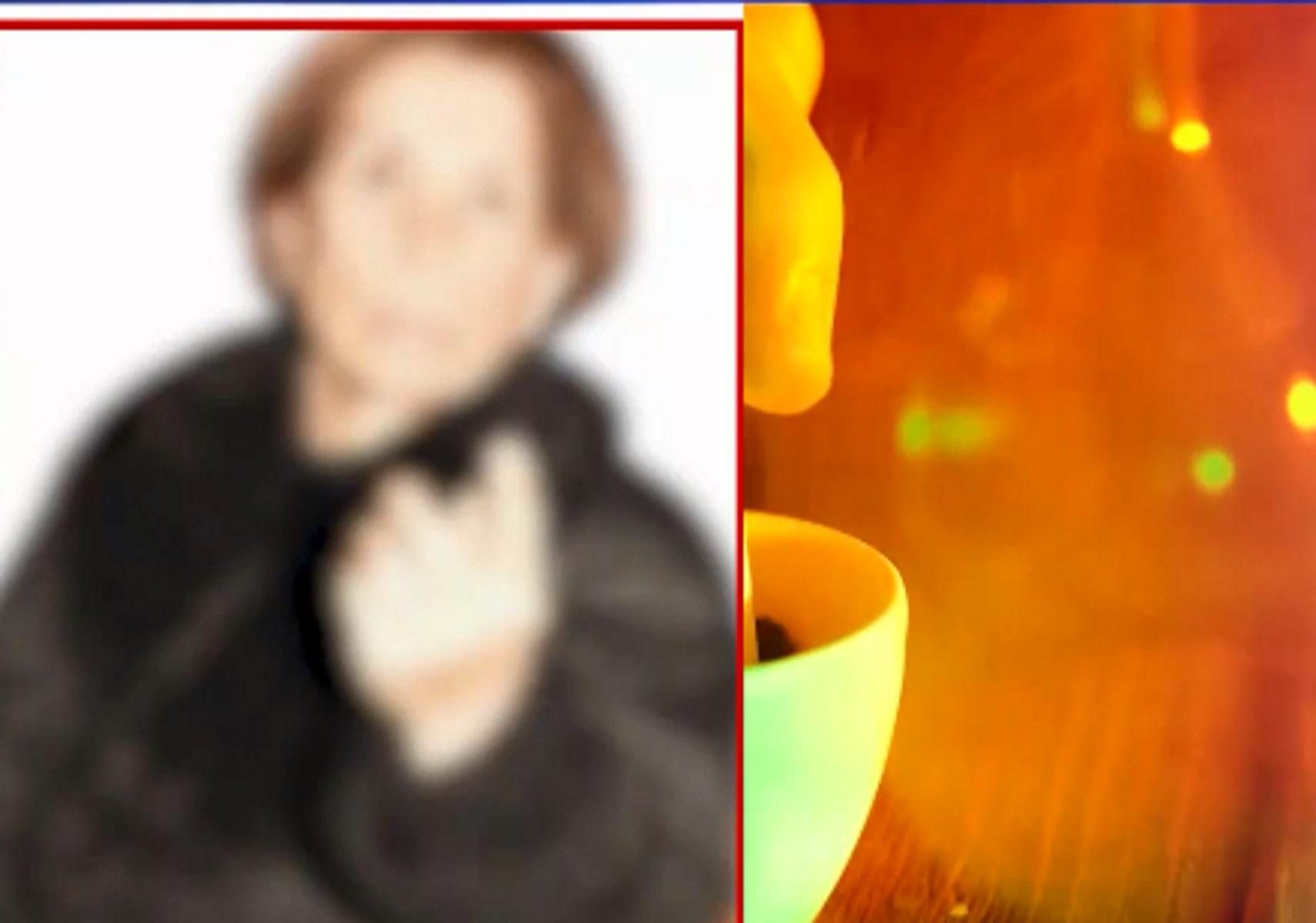 Επίθεση με βιτριόλι στην Ιωάννα Παλιοσπύρου: Αποκαλύψεις από την χαρτορίχτρα για τις συναντήσεις της με την 37χρονη