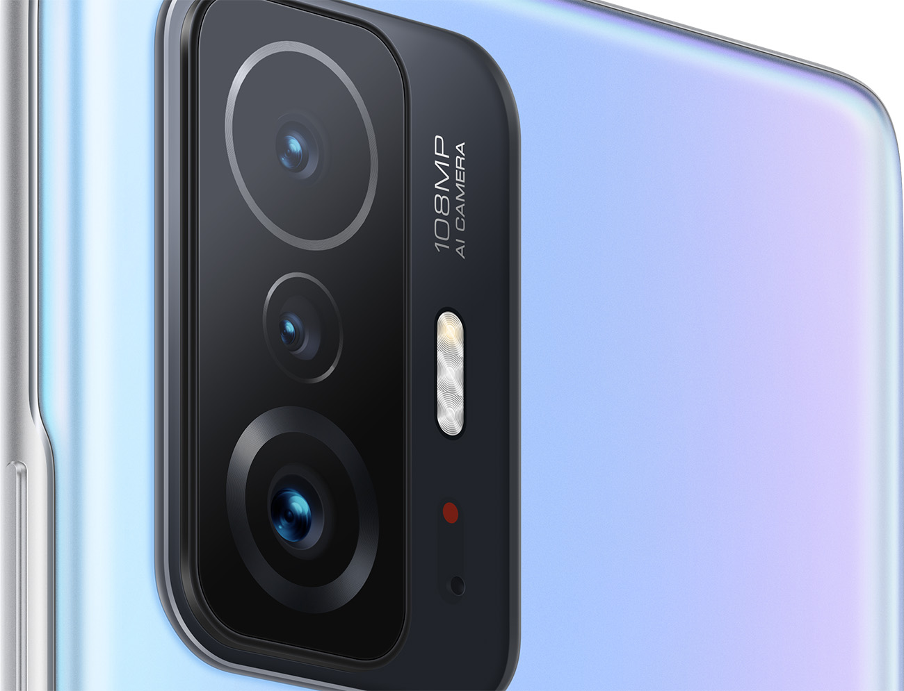 Xiaomi 11T: Επανάσταση στα κινητά τηλέφωνα – Τα τεχνικά χαρακτηριστικά