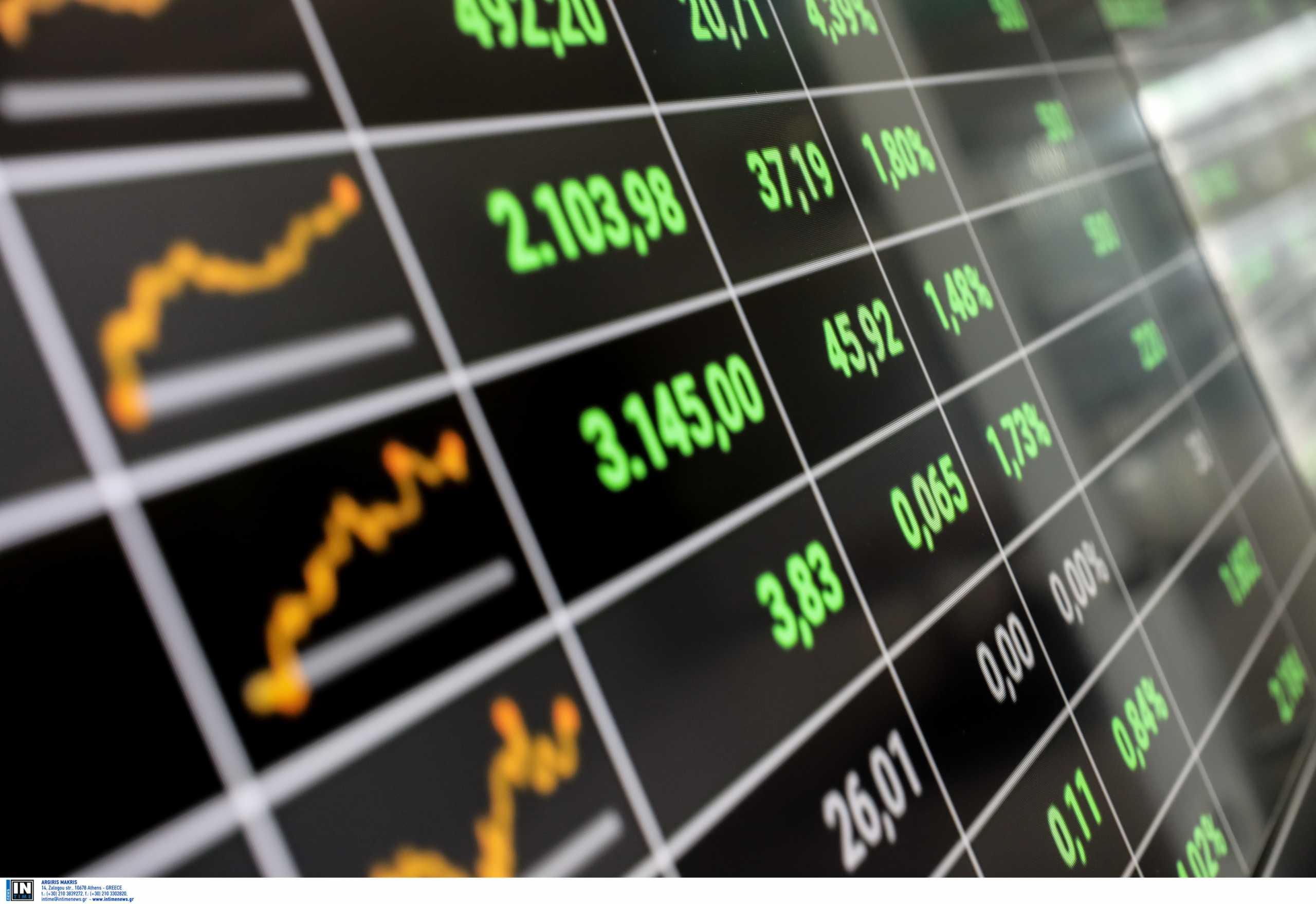 Ρεύμα: Ασύλληπτο «ράλι» της μεγαβατώρας στο χρηματιστήριο – Αύξηση 189% σε ένα χρόνο
