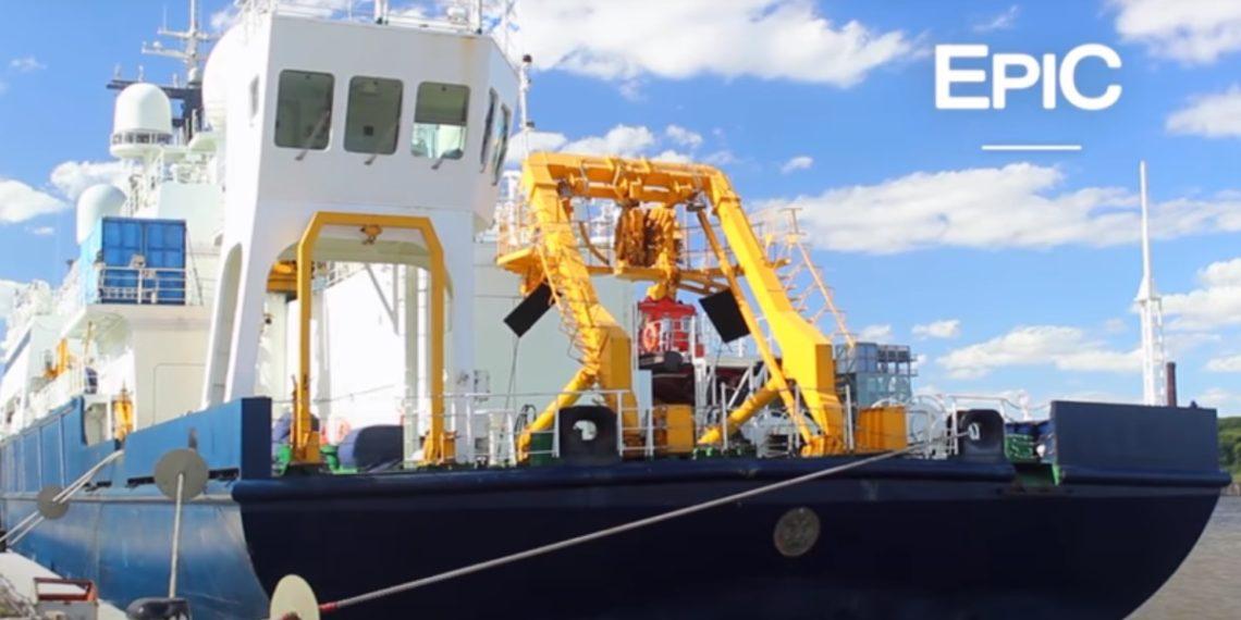 Συναγερμός στα βρετανικά ύδατα: Στην περιοχή ρωσικό κατασκοπευτικό πλοίο