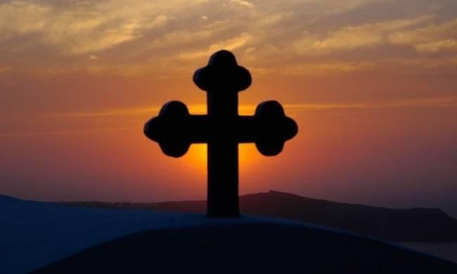 Ύψωση του Τιμίου Σταυρού: Ποιο ακριβώς γεγονός γιορτάζεται σήμερα;