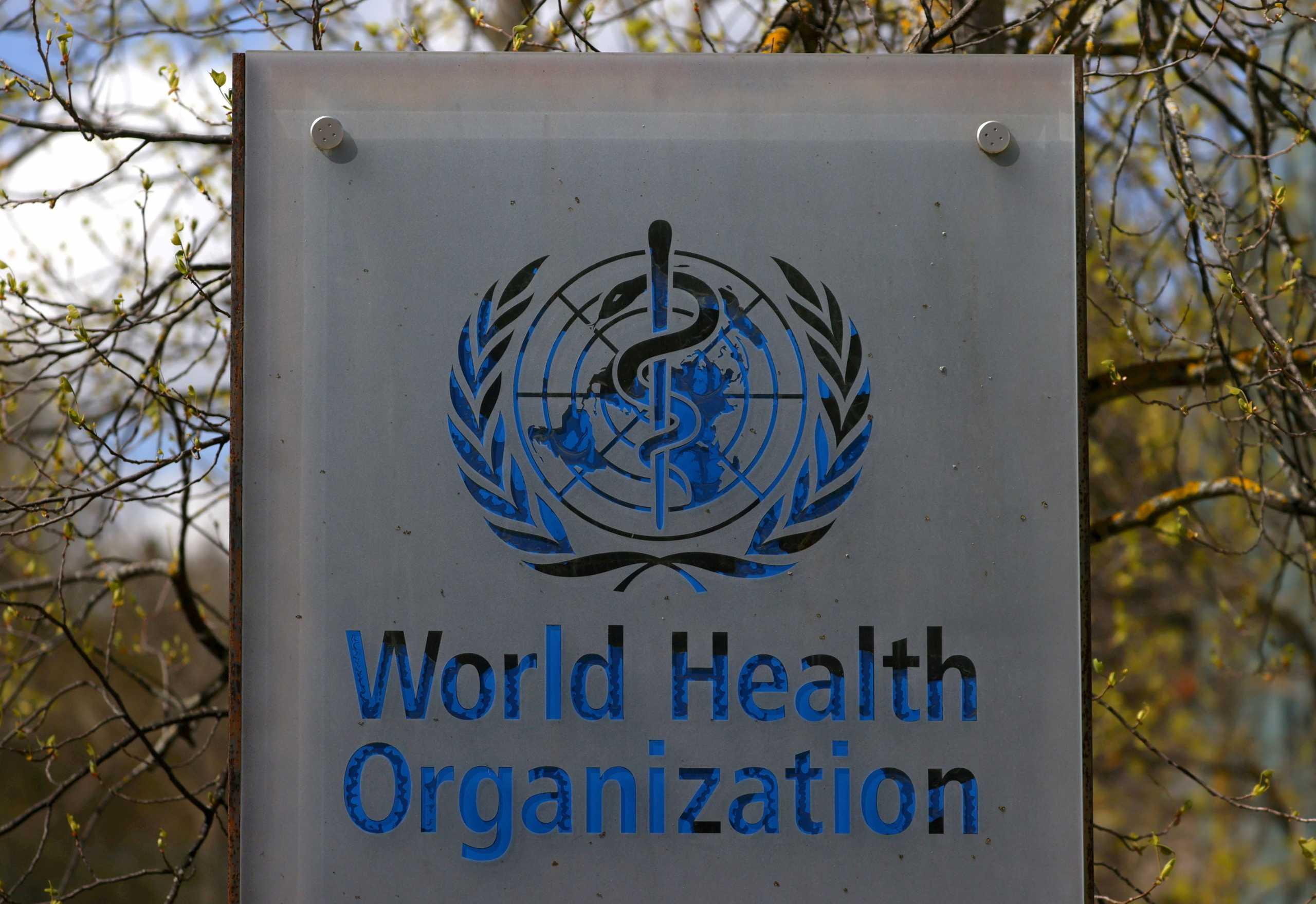 ΠΟΥ: Συναγερμός για την αύξηση κρουσμάτων φυματίωσης για πρώτη φορά μετά από δεκαετία