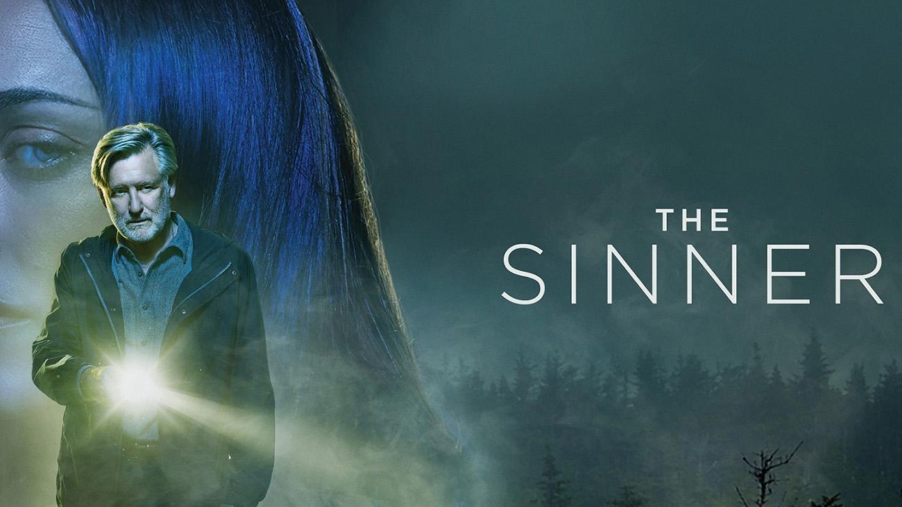 COSMOTE TV: Η νέα σεζόν του The Sinner και 12 ακόμα crime σειρές