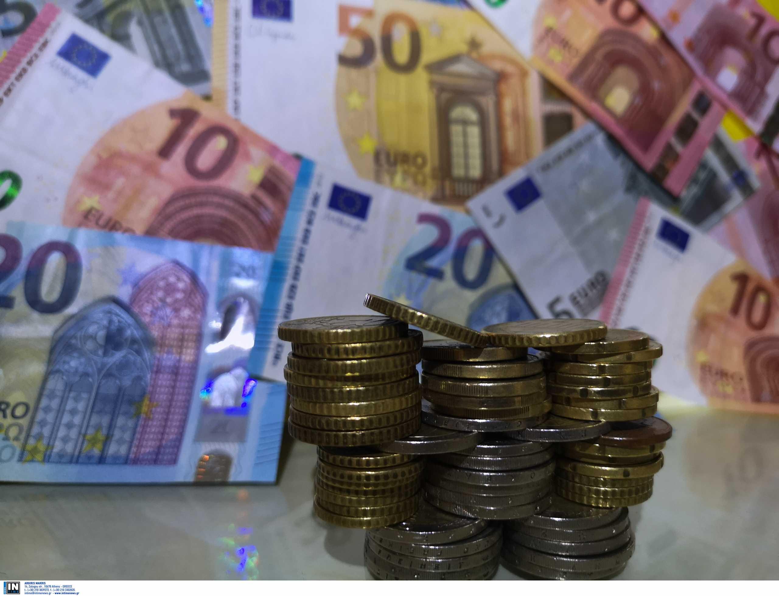 ΔΝΤ: Σε ανάκαμψη η οικονομία παγκοσμίως