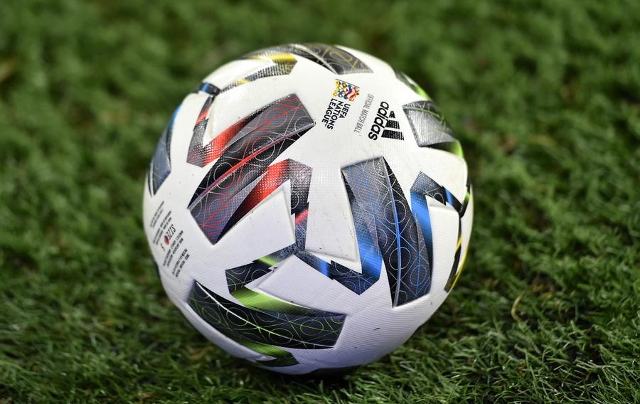 Μεγάλα ντέρμπι στην τελική φάση του Nations League