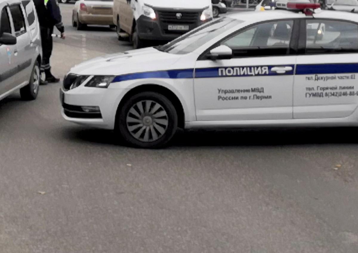 Ρωσία: Έρευνα για βασανιστήρια σε κρατούμενους σε περιφερειακό νοσοκομείο