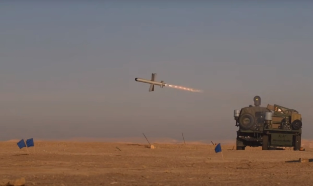 Αντιαρματικοί πύραυλοι Spike και εκσυγχρονισμός των Apache στην Επιτροπή Εξοπλισμών