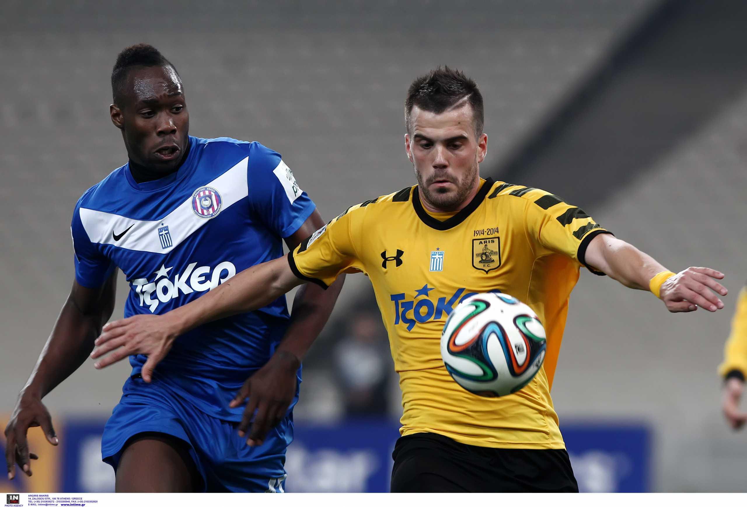 Νίκος Τσουμάνης: Τα συλλυπητήρια της ΠΑΕ ΠΑΟΚ για τον χαμό του ποδοσφαιριστή