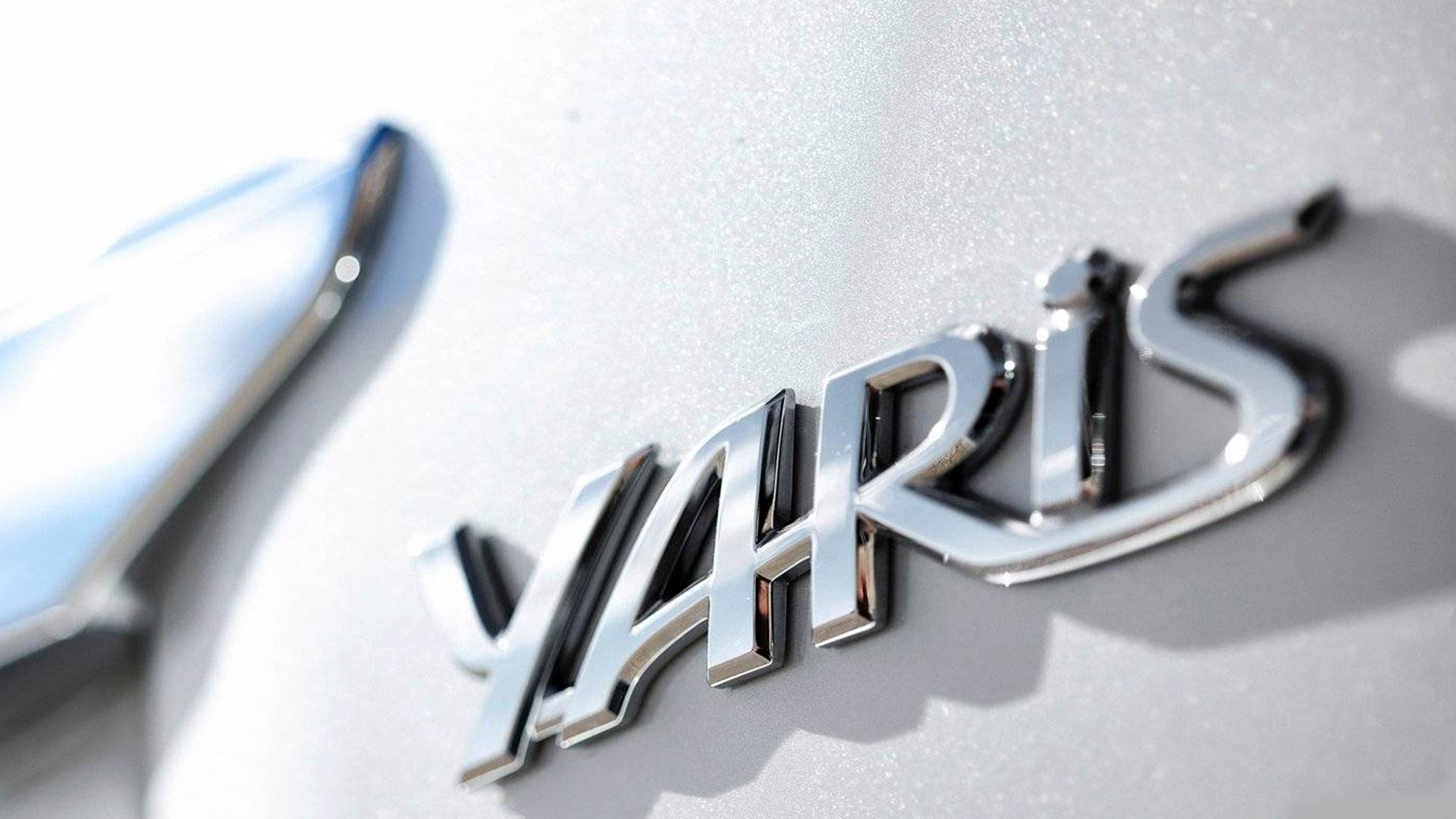 Κι όμως, υπάρχει χώρα που το Toyota Yaris δεν πουλάει!