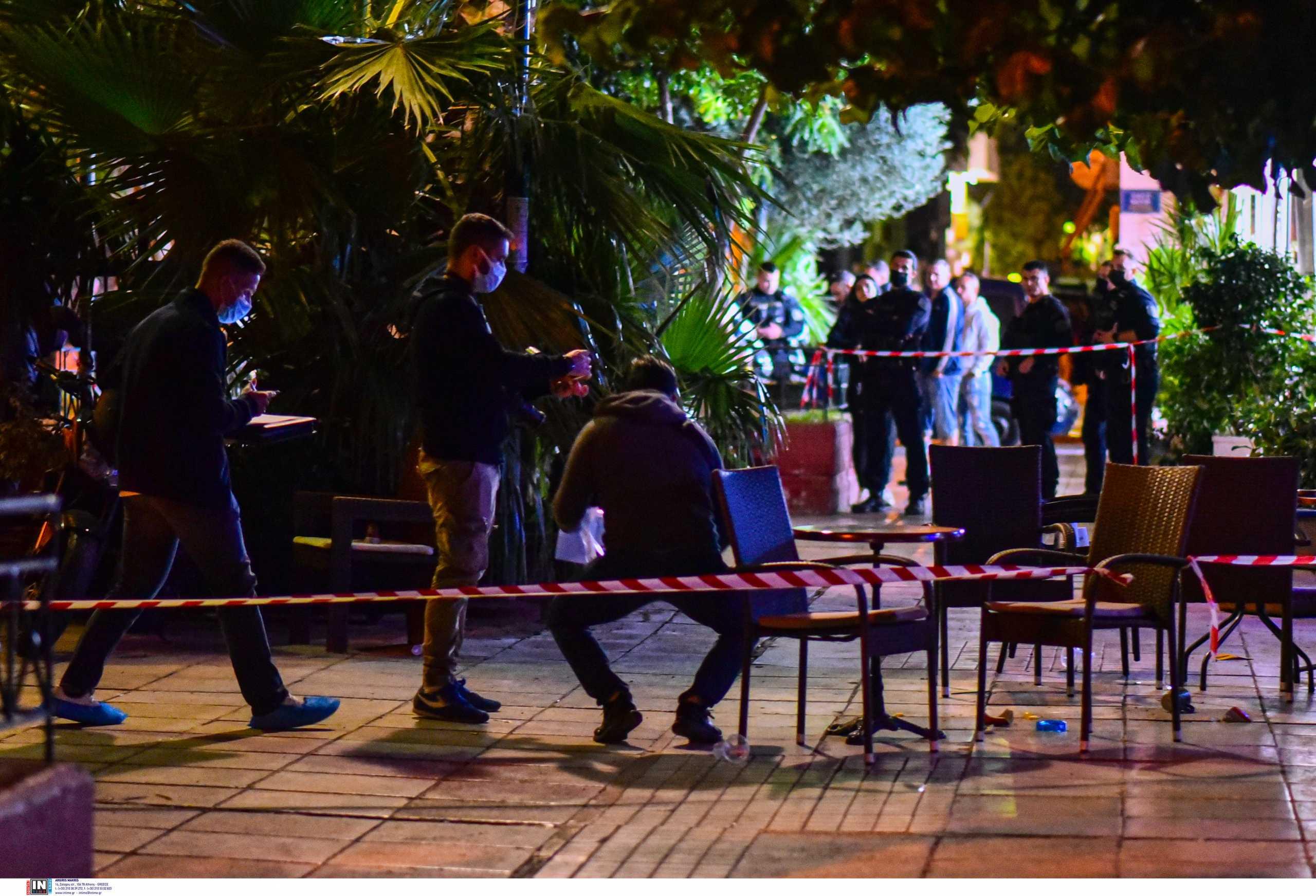 Άγιος Παντελεήμονας: «Βλέπουν» ξεκαθάρισμα λογαριασμών πίσω από η δολοφονία 38χρονου