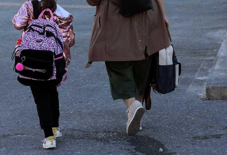 Κορονοϊός: Συναγερμός σε σχολείο της Θεσσαλονίκης για πάνω από 15 κρούσματα