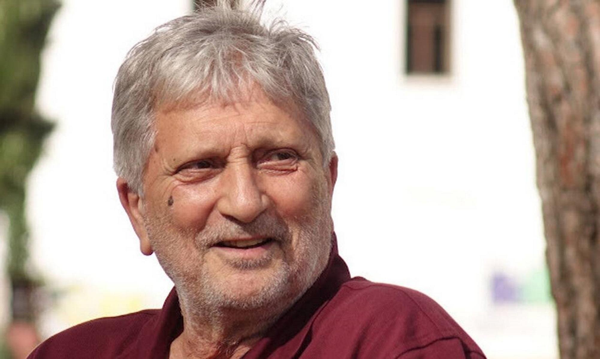 Αχιλλέας Βασιλειάδης: Persona non grata στην Τουρκία ο γνωστός τραγουδιστής
