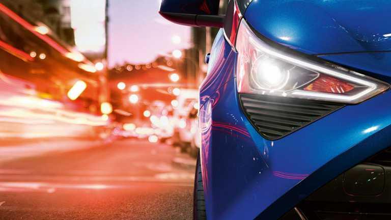 Best Global Brands 2021: Αυτές είναι οι πολυτιμότερες αυτοκινητοβιομηχανίες