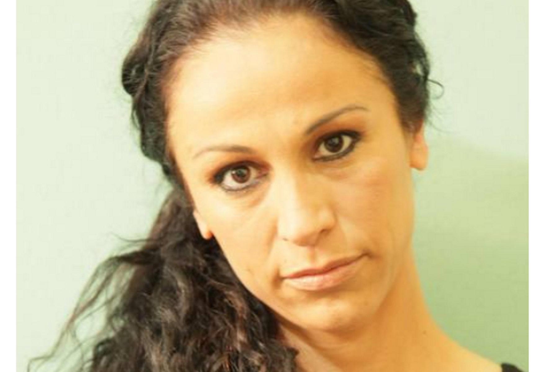 Πέθανε η ηθοποιός Δήμητρα Αγγελοπούλου – Θλίψη στο χώρο του θεάτρου