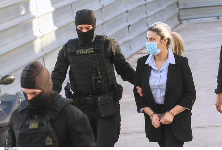 Κεχαγιόγλου: «Αν η Έφη ήθελε να σκοτώσει είχε 100 τρόπους» - Εισαγγελέας: «Ήταν εκδίκηση που έφτανε ακόμη και μέχρι την αποδοχή του θανάτου»
