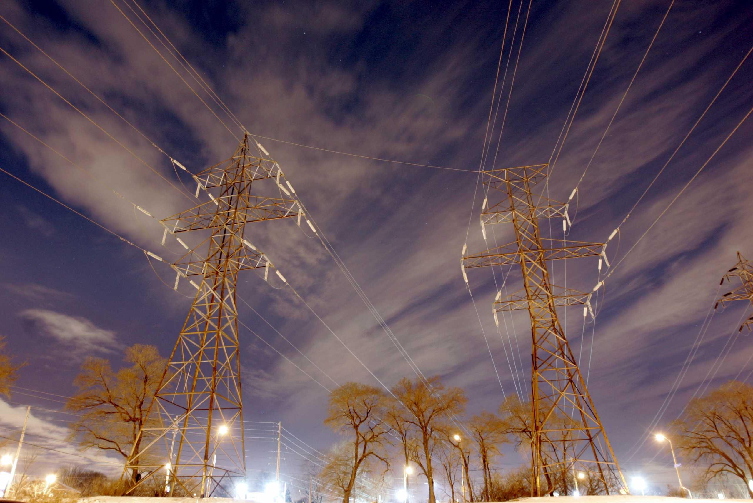 Σενάρια για αύξηση της επιδότησης στην ηλεκτρική ενέργεια