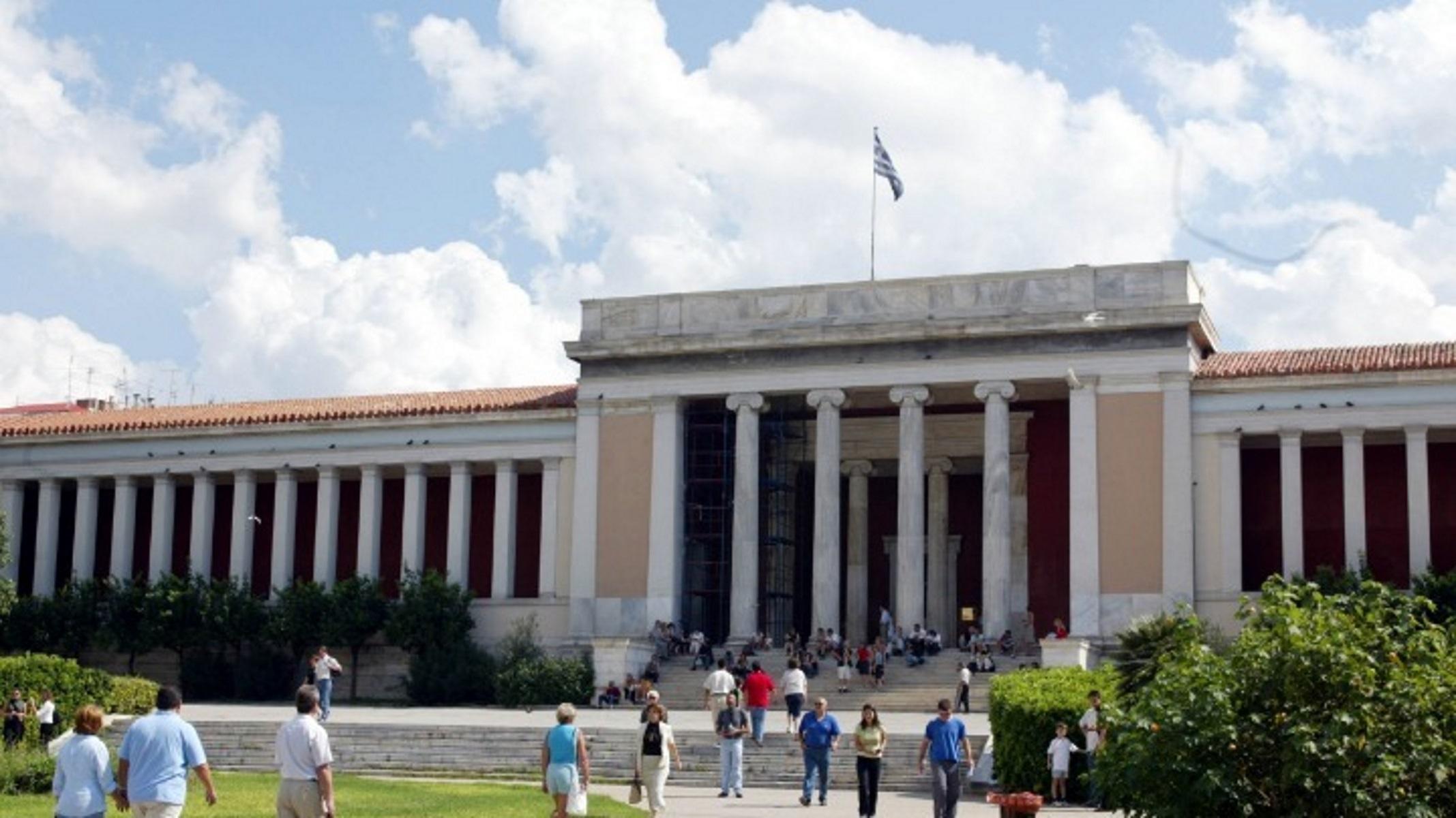 Πέθανε η Έβη Τουλούπα, κορυφαία Ελληνίδα αρχαιολόγος – Συλλυπητήριο μήνυμα Λίνας Μενδώνη