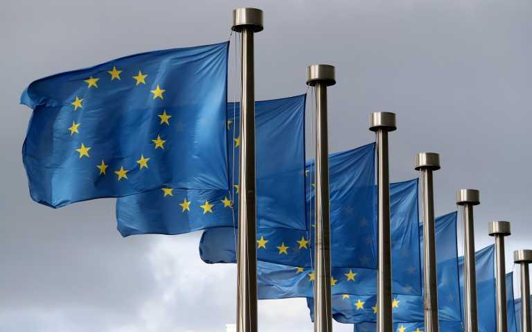 Κομισιόν: Νέοι κανόνες για τις τράπεζες – Τι αλλάζει το «πακέτο» που ψηφίστηκε σήμερα