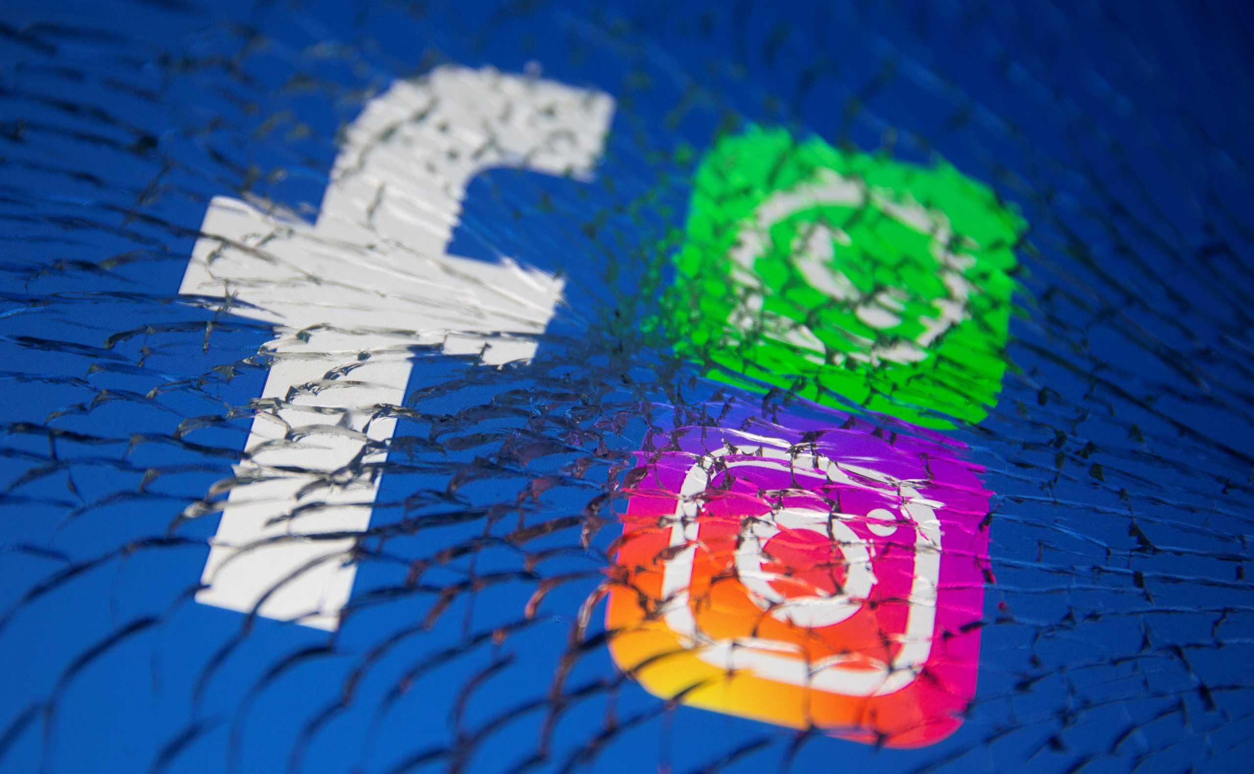 Γιατί έπεσε το Facebook: Η ανακοίνωση της εταιρείας