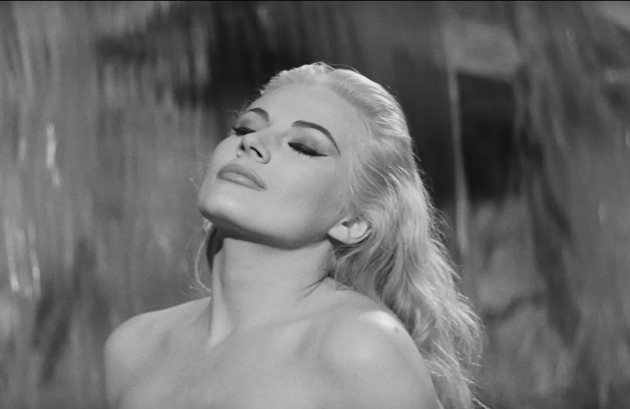 Αφιέρωμα στον Φεντερίκο Φελίνι – 17 ταινίες από την Ταινιοθήκη της Ελλάδας