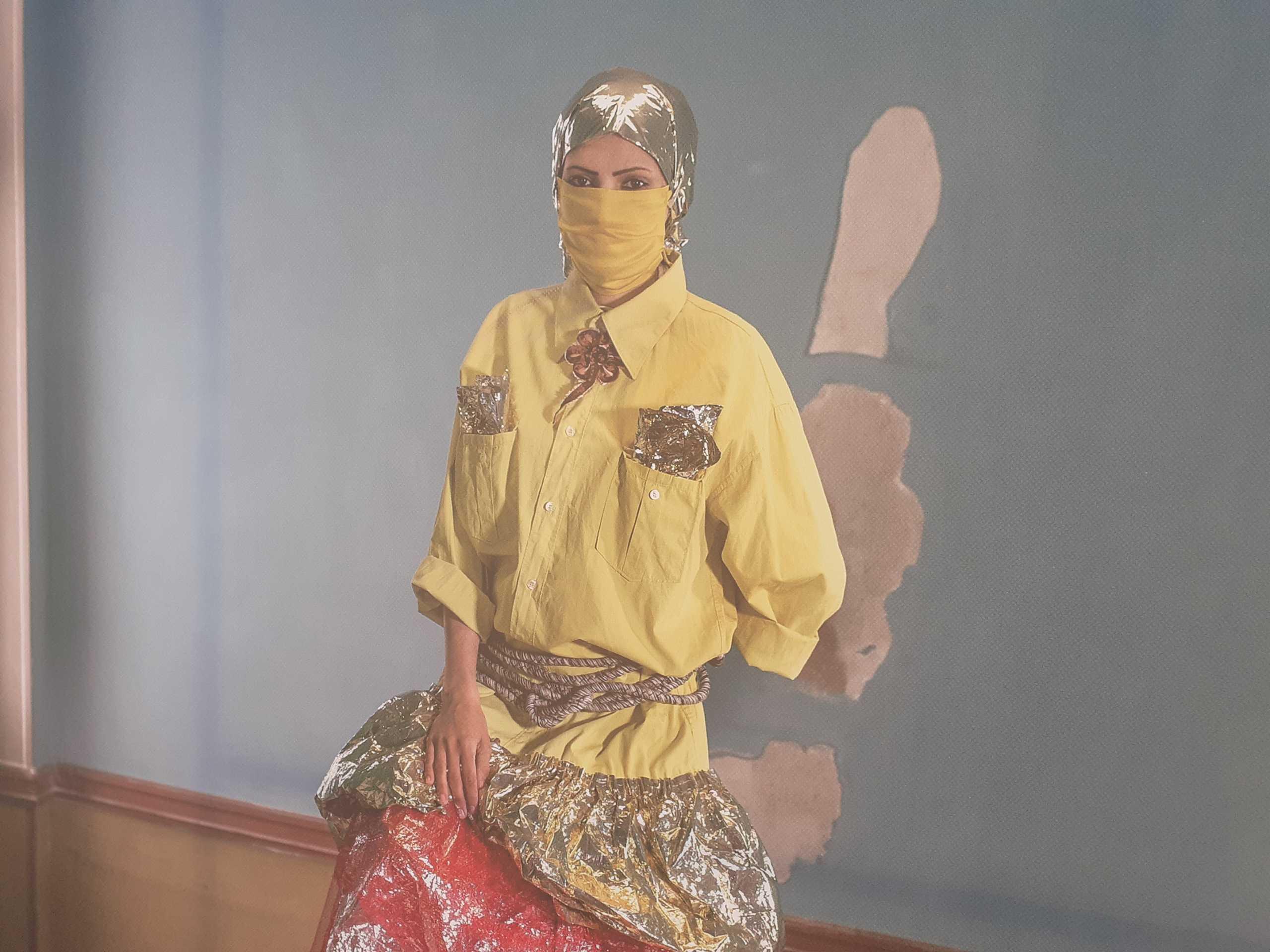 Γιάννενα: Το πορτρέτα της τόλμης και του θάρρους – Γυναίκες που γύρισαν σελίδα μετά την κακοποίησή τους