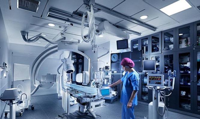 Παράταση του clawback έως το … 2025! Σε κινητοποιήσεις οι κλινικοεργαστηριακοί γιατροί