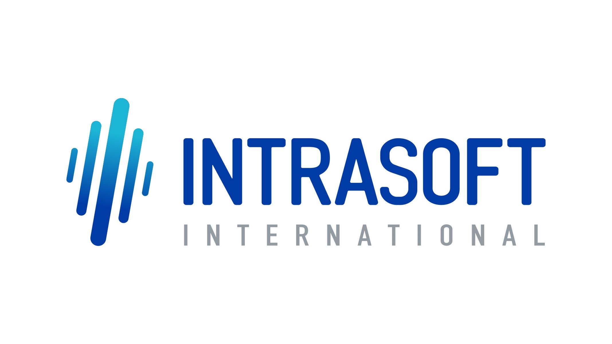 Η Intrasoft πρώτο μέλος του μη κερδοσκοπικού οργανισμού BIAN στην Ελλάδα