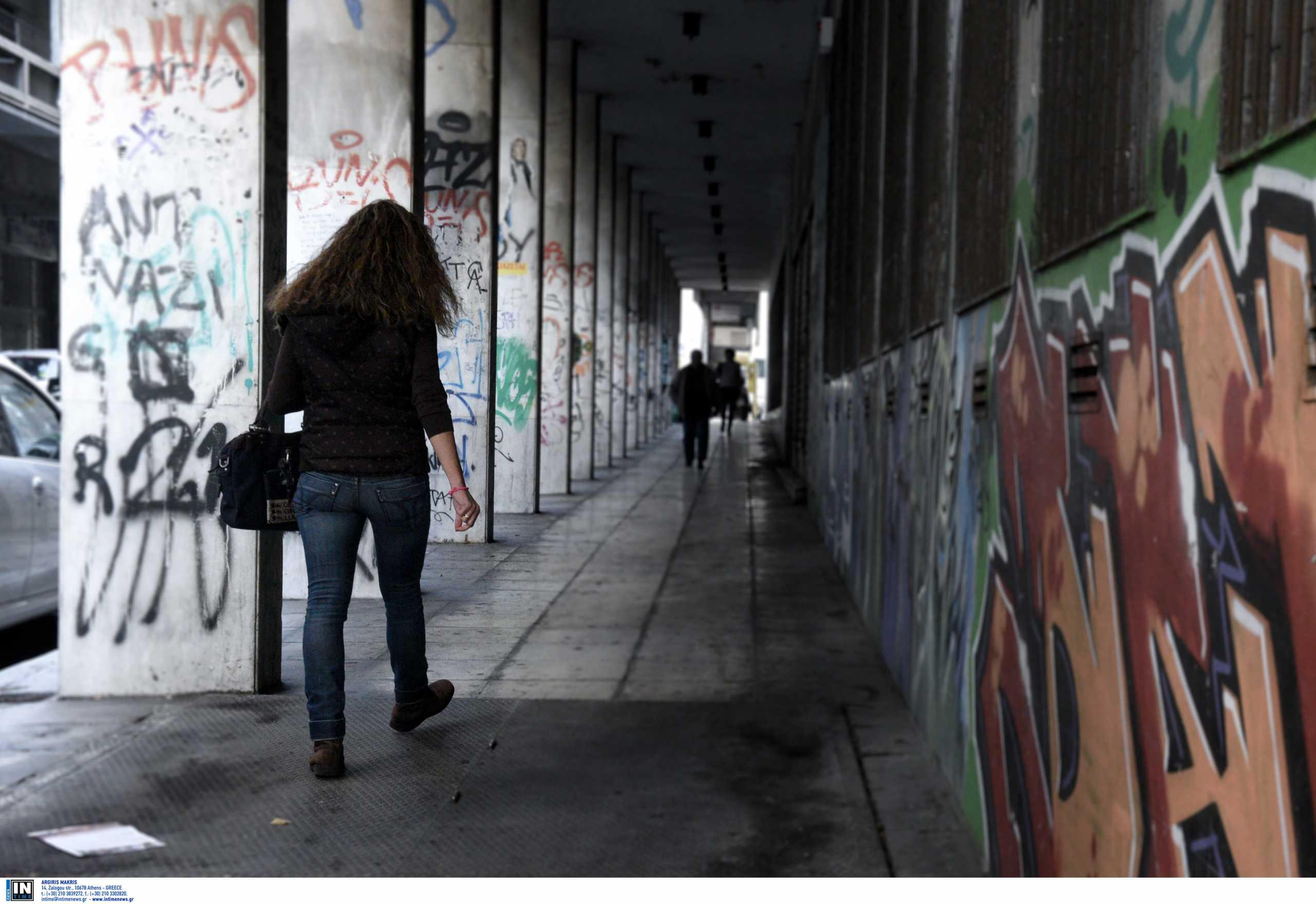 Κορονοϊός: 2383 νέα κρούσματα σήμερα 11/10 στην Ελλάδα