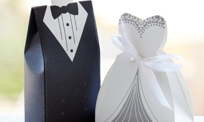 Γιατί η Κυριακή είναι η καταλληλότερη ημέρα για να παντρευτεί ένα ζευγάρι;