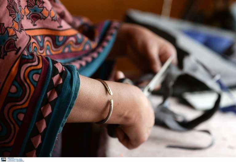 Αποκαλυπτική έρευνα: Της μόδας οι μοδίστρες, ηλεκτροπληξία από τις αυξήσεις στο ρεύμα για επιχειρήσεις