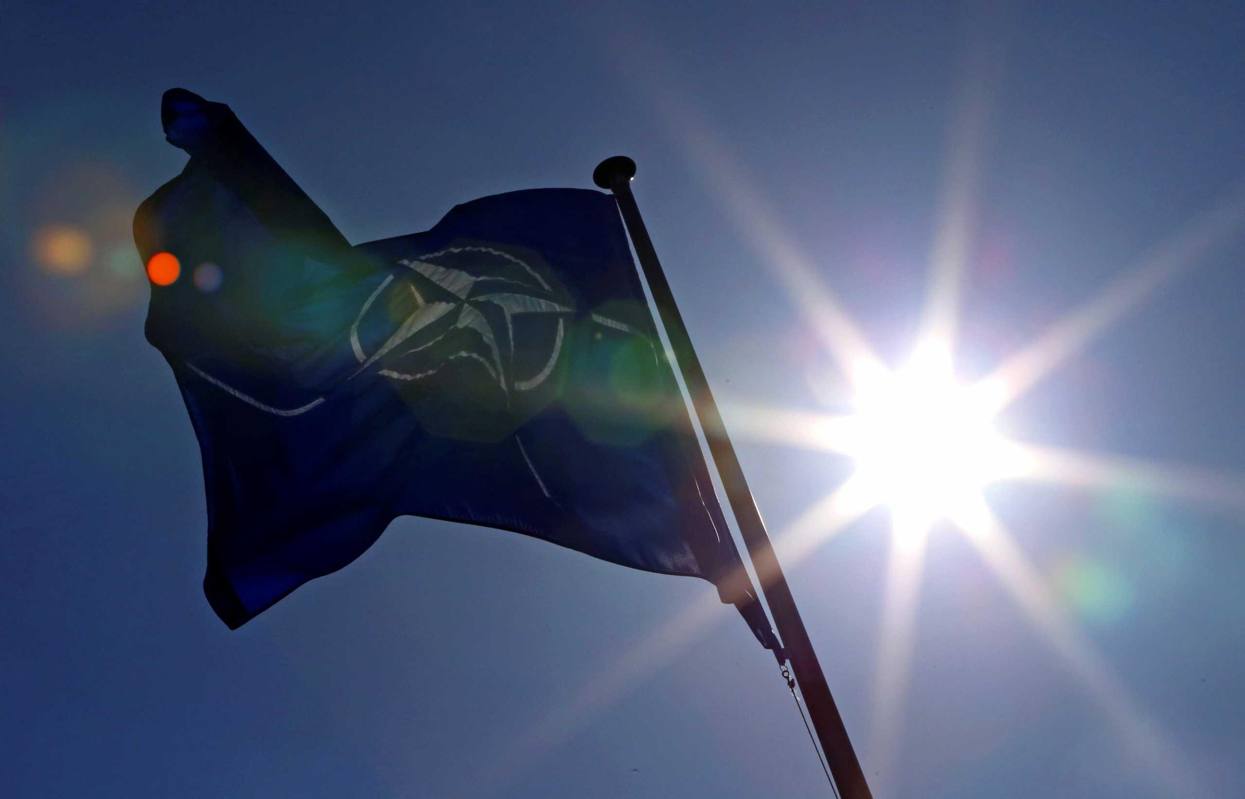 ΝΑΤΟ για τη συμφωνία Ελλάδας – Γαλλίας: Να είναι ο εξοπλισμός διαλειτουργικός, όχι όπως οι S-400