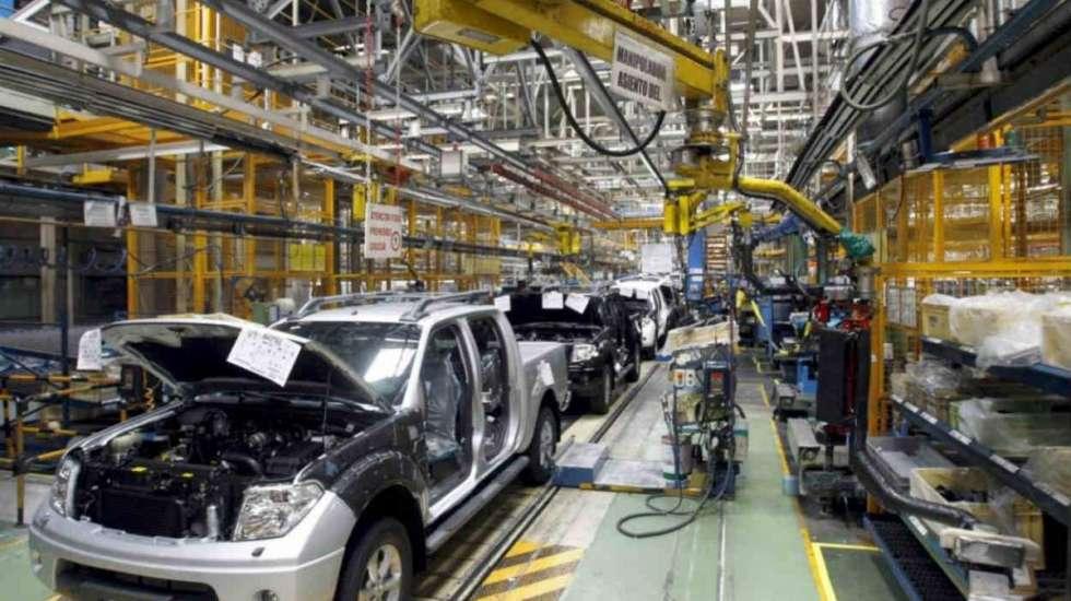 Το ισπανικό εργοστάσιο της Nissan θα γίνει η πύλη εισόδου των κινεζικών αυτοκινητοβιομηχανιών στην Ευρώπη