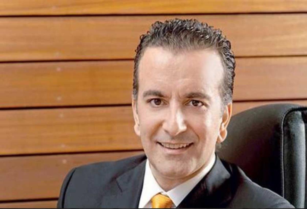 Δέλτα: Με νέο CEO τον Θ. Παπανικολάου, υλοποιεί πλάνο ανάπτυξης στον κλάδο γαλακτοκομικών